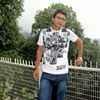 Ritesh Soni Travel Blogger