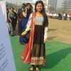 Sanskriti Madi Travel Blogger