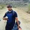 Praveenkumar Vankam Travel Blogger