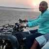 Aman Singh Travel Blogger