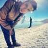 Ankit Jaiswal Travel Blogger