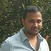 Rahul Shrivas Travel Blogger