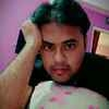 Joydeep Gupta Travel Blogger