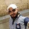 Flebunny Singh Travel Blogger