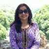 Shikha Mukhi Travel Blogger