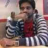 Sathya Sai Krishna Travel Blogger