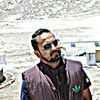 Aman Deep Singh Travel Blogger