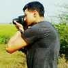 Vaasu Gupta Travel Blogger