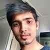 Mahaveer Rajguru Travel Blogger