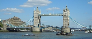 Six things you must know before visiting London