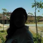 Sonali  Travel Blogger