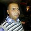 Chirag Chhabra Travel Blogger