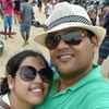 Vaidyanathan Krishnamoorthy Travel Blogger