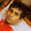 Nagaraj Suresh Travel Blogger