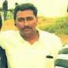 Yash Birdawade Travel Blogger