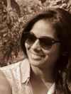 Sanika Bhange Travel Blogger