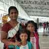 Surya Prakash Travel Blogger