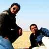Avinash Choudhary Travel Blogger