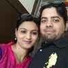 Ca Harsh Dhawan Travel Blogger