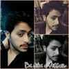 Ishan Bhardwaj Travel Blogger