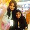 Neha Bansal Travel Blogger