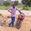 Saravanakumar King Travel Blogger