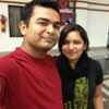 Mayank Pujara Travel Blogger
