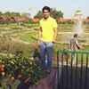 Rishab Garg Travel Blogger