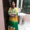 Anjana Juneja Kandhari Travel Blogger