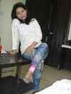 Bhawna Sareen Travel Blogger