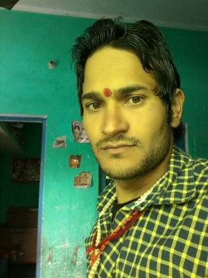 Neeraj Bijlwan Travel Blogger