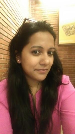 Shebs Travel Blogger