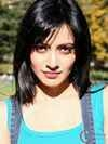 Sneha Sharma Travel Blogger