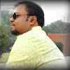 Pritam Chakraborty Travel Blogger