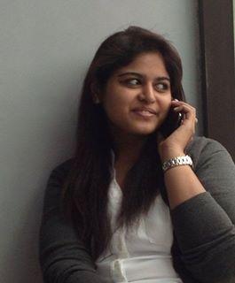 Geeta Bhatia Travel Blogger