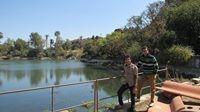 Shashank Shah Travel Blogger