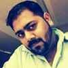Avinash Pandey Travel Blogger