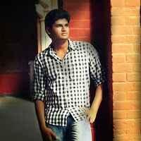 Prabhu Kodees Travel Blogger