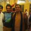 Vishal Raj G Travel Blogger