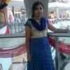 Anjitha Lata Das Travel Blogger