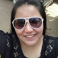 Charanjit Kohli Travel Blogger