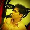 Akshay Kulkarni Travel Blogger