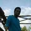 Sailesh Bhupalam Travel Blogger