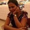 Sharmistha Chakraborty Travel Blogger