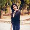 Namrata Prasad Travel Blogger