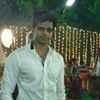 Sanjeev Verma Travel Blogger