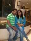 Chintakindi Deepthi Prasad Travel Blogger