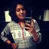 Mohita Raghav Travel Blogger