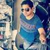 Sumit Dang Travel Blogger