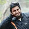 Najdil Muhammed Travel Blogger